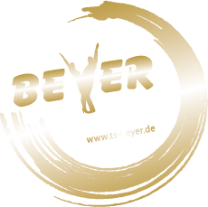 Tanzschule Beyer Oldenburg
