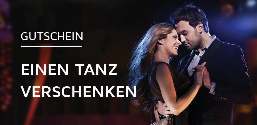 tanzschule-beyer-slider-teaser-gutschein