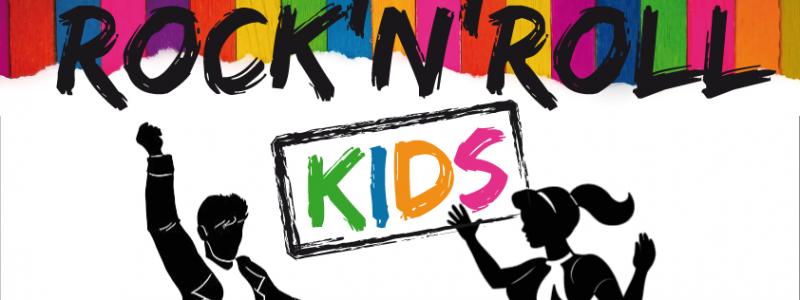 RocknRoll_Kids_2