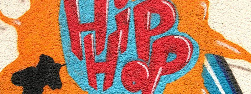 graffiti-393488_1920